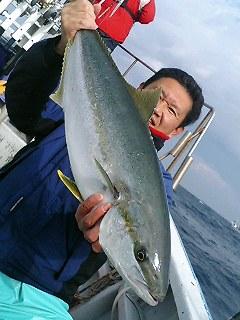 image/choei-2005-11-23T10:23:30-1.jpg
