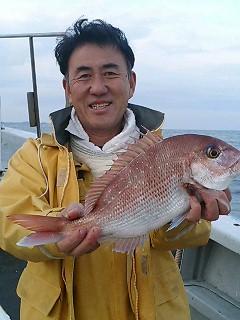 image/choei-2005-11-26T15:43:28-1.jpg