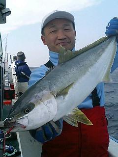 image/choei-2005-11-27T10:54:31-1.jpg